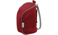 Soft Carrying Case - Red for SONY video