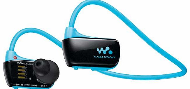 walkman mp3 player