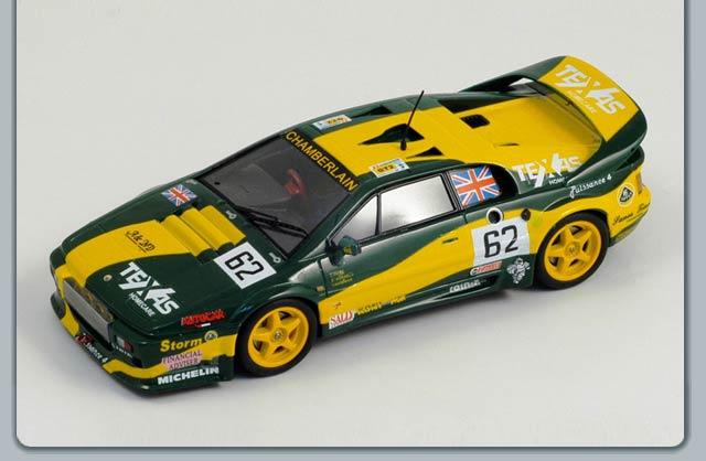 Buy Lotus Cars Uk