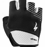 Specialized SL Comp Cycling Mitts 2014