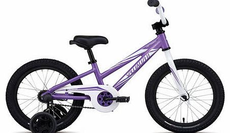Hotrock 16 Girls 2015 Kids Bike