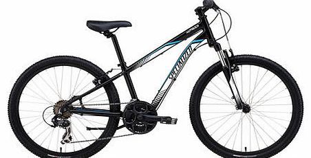 Hotrock 24 Boys 2015 Kids Bike (24``