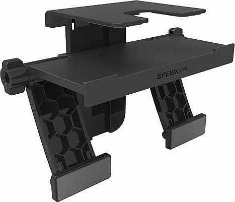 Xbox One & PS4 Tork Camera Stand