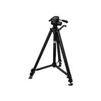 Standard tripod for all Handycam camcorders and