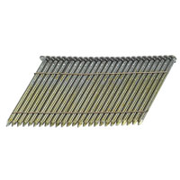 S28050 Smooth Stick Nail 50mm x 2000