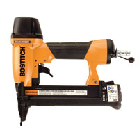 Sx150K-1 Narrow Crown Stapler Kit