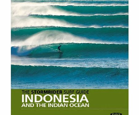 The Guide Indonesia And The Indian