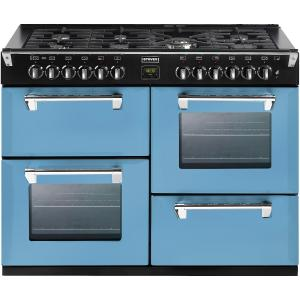 STOVES 1100DFT DB