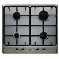STOVES 600GE BLACK