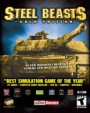 Steel Beasts Gold PC
