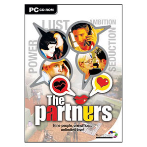 The Partners (PC)