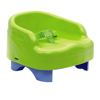 Summer infant comfort foam booster seat summer infant deluxe folding