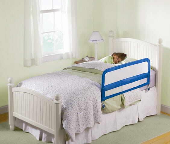 Summer Infant Single Beds
