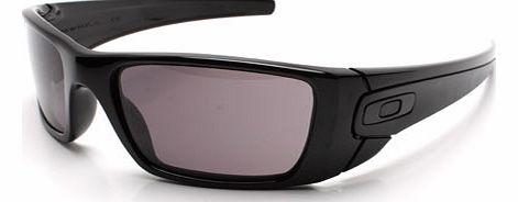 0c7e84a2dd Oakley Fuel Cell Sunglasses Brown Smoke « Heritage Malta