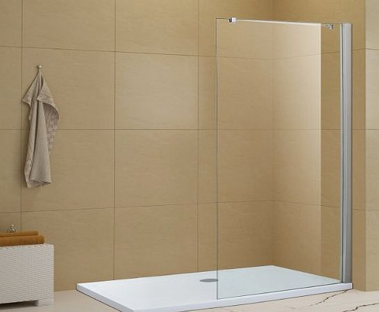 Cheap Shower Enclosures For UK Delivery