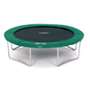 SUPER TRAMP ACTIVE 14 Trampoline