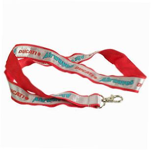 Airwaves Ducati Team Lanyard