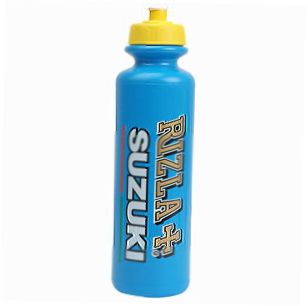 RIZLA Suzuki Drinks Bottle