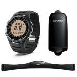 Suunto Running Pack (Suunto t3   Foot POD)