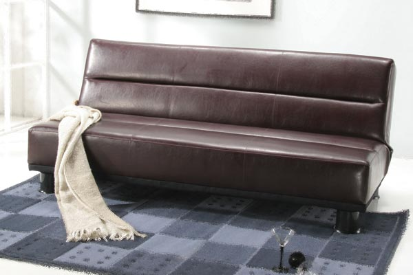 Sweet Dreams Beds Leather Beds