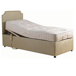 used craftmatic adjustable bed prices pictures - Adjustable Beds Prices