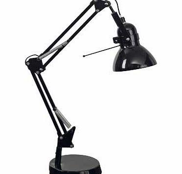Swing Desk Lamps