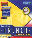 Syracuse Smart Start Deluxe French