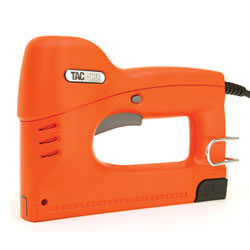Electric Staple / Nailer 53EL