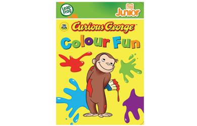 Junior George