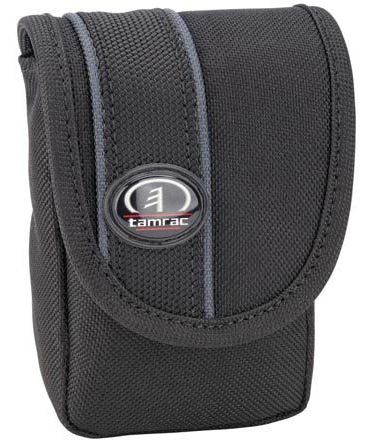 3413 Rally Digital 13 Camera Case