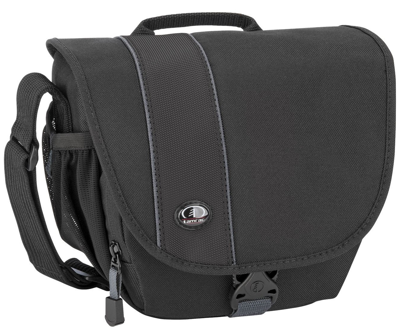 3442 RALLY 2 Camera Bag (Black)
