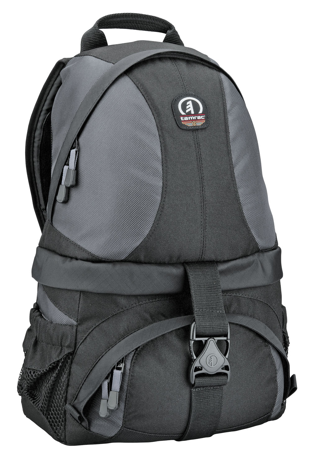 5547 ADVENTURE 7 Backpack