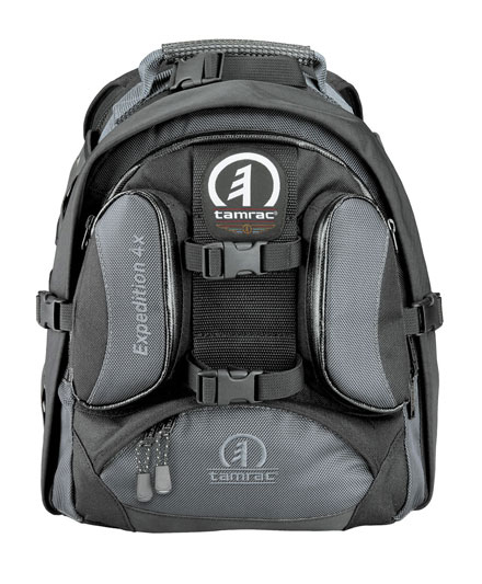 5584 EXPEDITION 4 Backpack