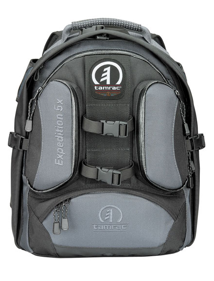 5585 EXPEDITION 5 Backpack