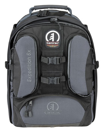 5586 EXPEDITION 6 Backpack
