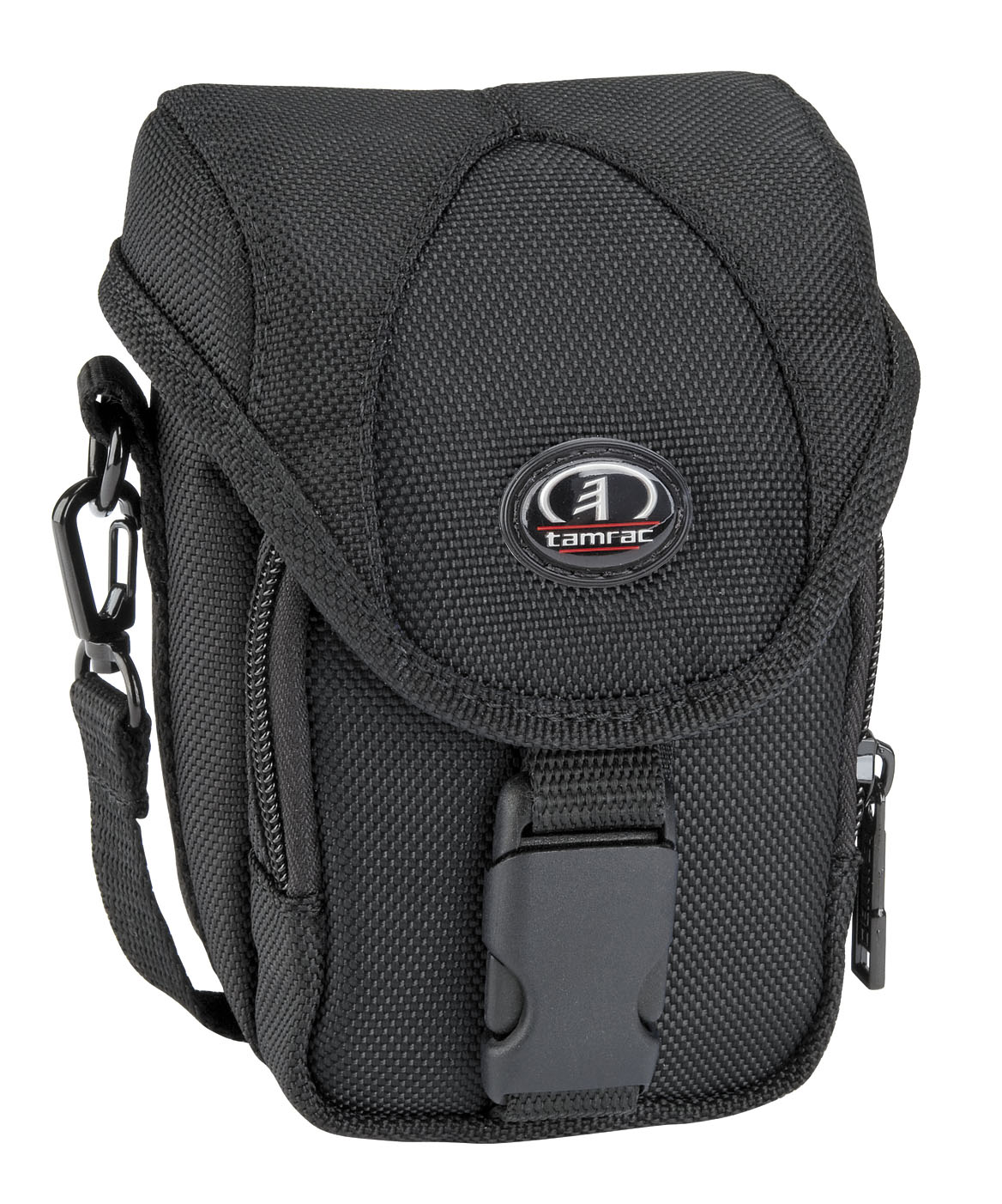 5692 Digital 2 Compact Camera Bag