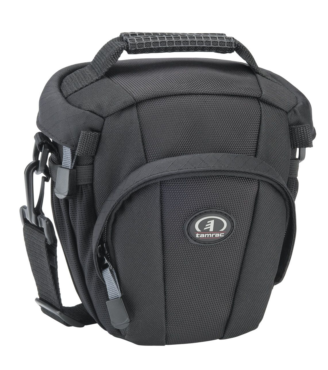 Tamrac 5714 EVOLUTION ZOOM 14 DSLR Camera Case