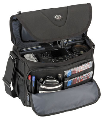 5782 EVOLUTION Messenger 2 Camera