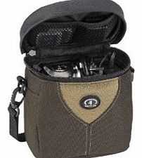 Aero 94 Camcorder/Camera Bag