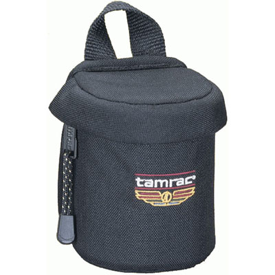 Tamrac MX5375 M.A.S. Lens Case - Medium