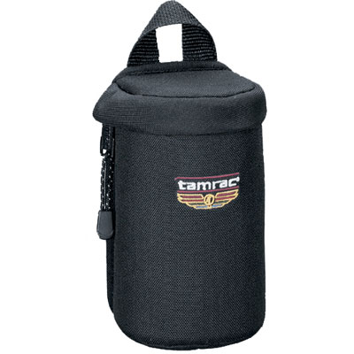 Tamrac MX5378 M.A.S. Lens Case - Large