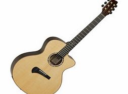 Master Design TSR2C Electro Acoustic