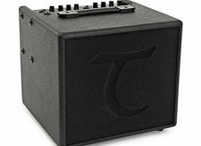 T3 Mini Acoustic Amp