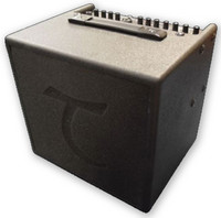 T6 Acoustic Guitar Combo Amp