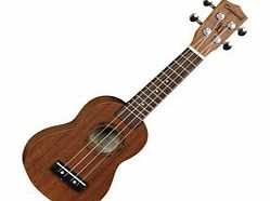 TUTRV Tribal Spirit Travel Ukulele