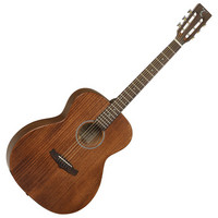 TW130 ASM Orchestra Model Acoustic