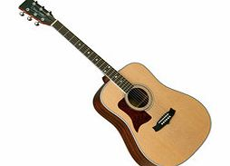 TW15NSLH Sundance Acoustic Natural -
