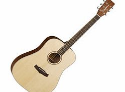 TW15OP Sundance Deadnought Acoustic