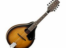 Union Series Teardrop Mandolin
