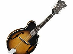 Union Series TWMF Mandolin Vintage